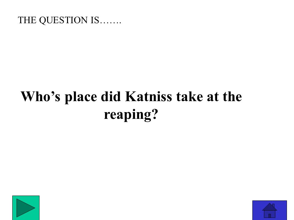 THE ANSWER IS………………. In a coal mining accident.