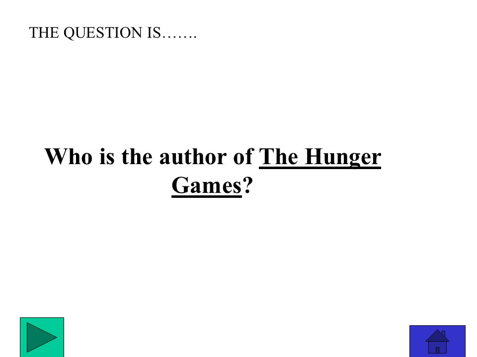 THE ANSWER IS………………. Prim