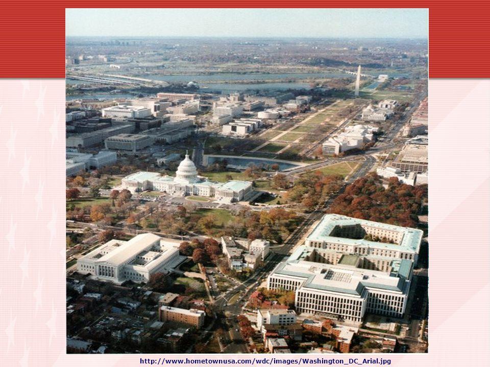 http://www.hometownusa.com/wdc/images/Washington_DC_Arial.jpg