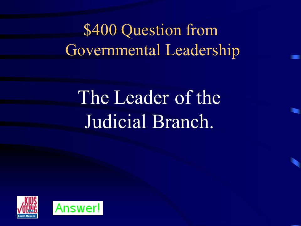 $300 Answer from Governmental Leadership Who is the Lt. Governor (or Lt. Gov. Matt Michels)
