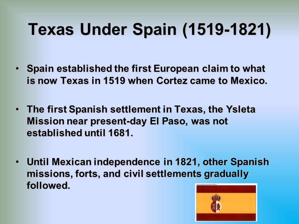 Uniquely Texas Texans enjoy a general protection against garnishments (seizure of wages to pay debts).Texans enjoy a general protection against garnishments (seizure of wages to pay debts).