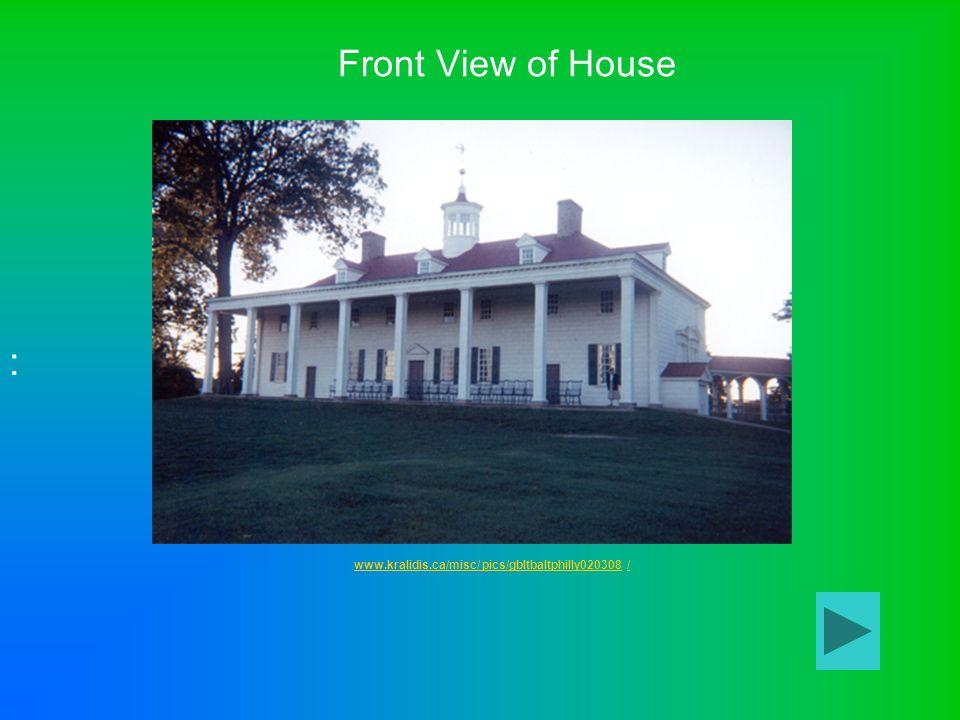 : www.kralidis.ca/misc/ pics/gbltbaltphilly020308www.kralidis.ca/misc/ pics/gbltbaltphilly020308 // Front View of House