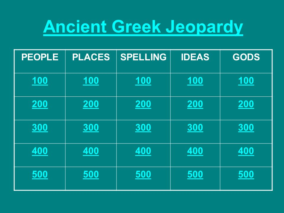 PARTHENON & ACROPOLIS 800 What important event took place in April, 1896 in Athens?