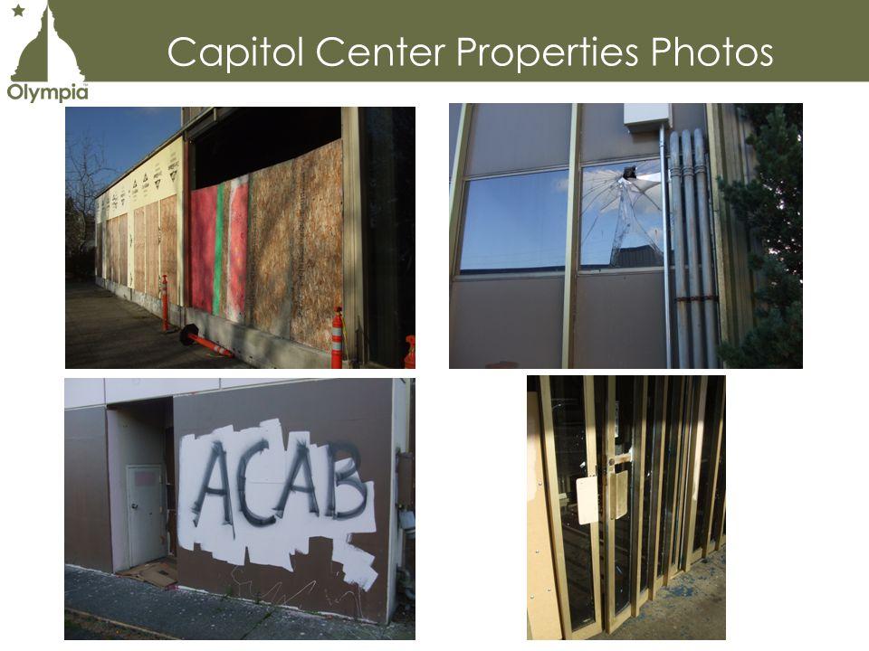 Capitol Center Properties Photos