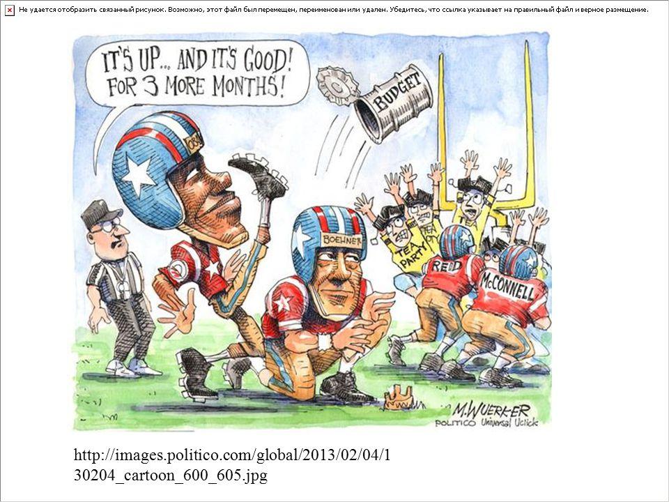 http://images.politico.com/global/2013/02/04/1 30204_cartoon_600_605.jpg