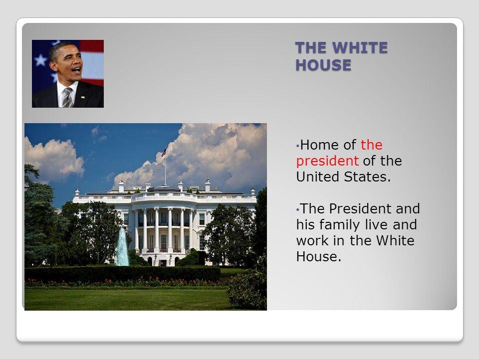 2. Who was George Washington? 3.Who was Abraham Lincoln? 4. Who was Thomas Jefferson?