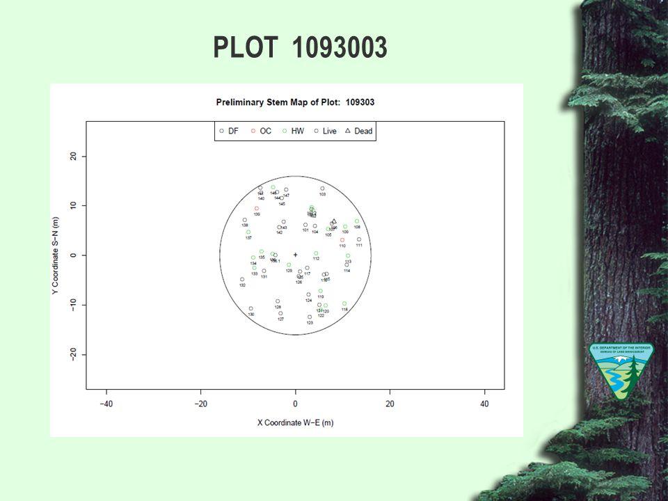 PLOT 1093003