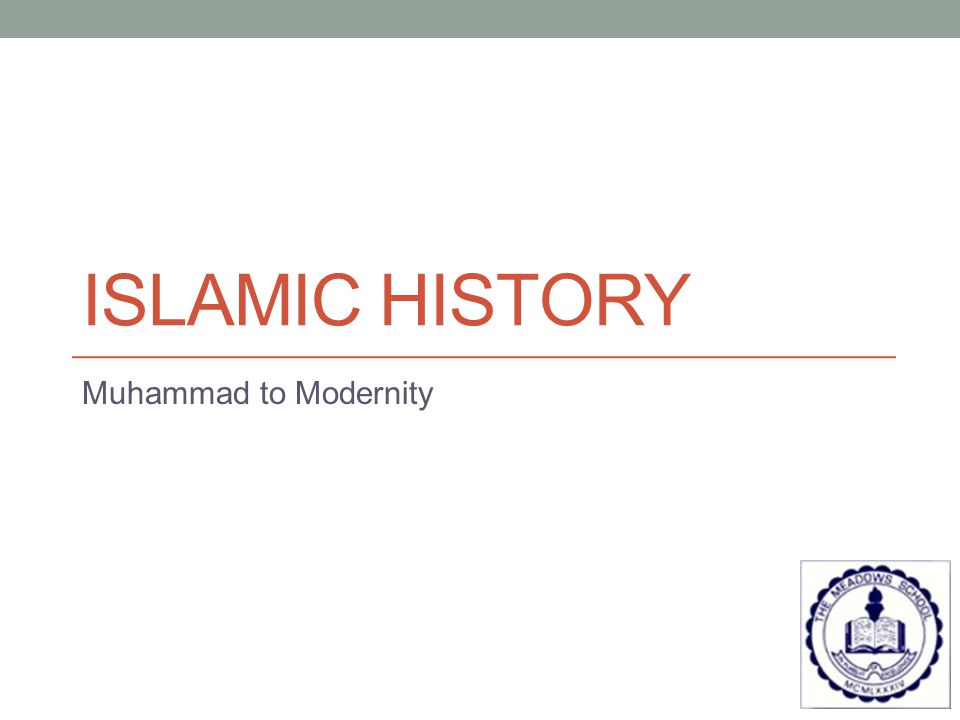 Chronology of Early Caliphs Muhammad: 570 to 632 Abu Bakr – 632 to 634 1 st caliph & Muhammad's father-in-law Elected caliph Umar – 634 to 644 Assassinated Uthman – 644 to 656 Published the Qur'an Assassinated Ali – 656 to 661 Married to Fatimah Assassinated Mu'awiya – 661 to 680 Part of Umaayad family Accused Ali of Uthman's assassination War Ali assassinated Capitol goes to Damascus Umaayad Caliphate (661-750CE) Causes Sunni/Shiite split Abu' al-Abbas 750-754 Starts Abbasid caliphate Al-Mansur 754-775 Moves capitol to Baghdad