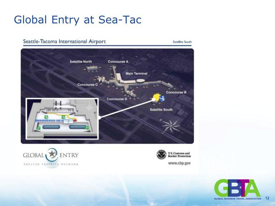 12 Global Entry at Sea-Tac