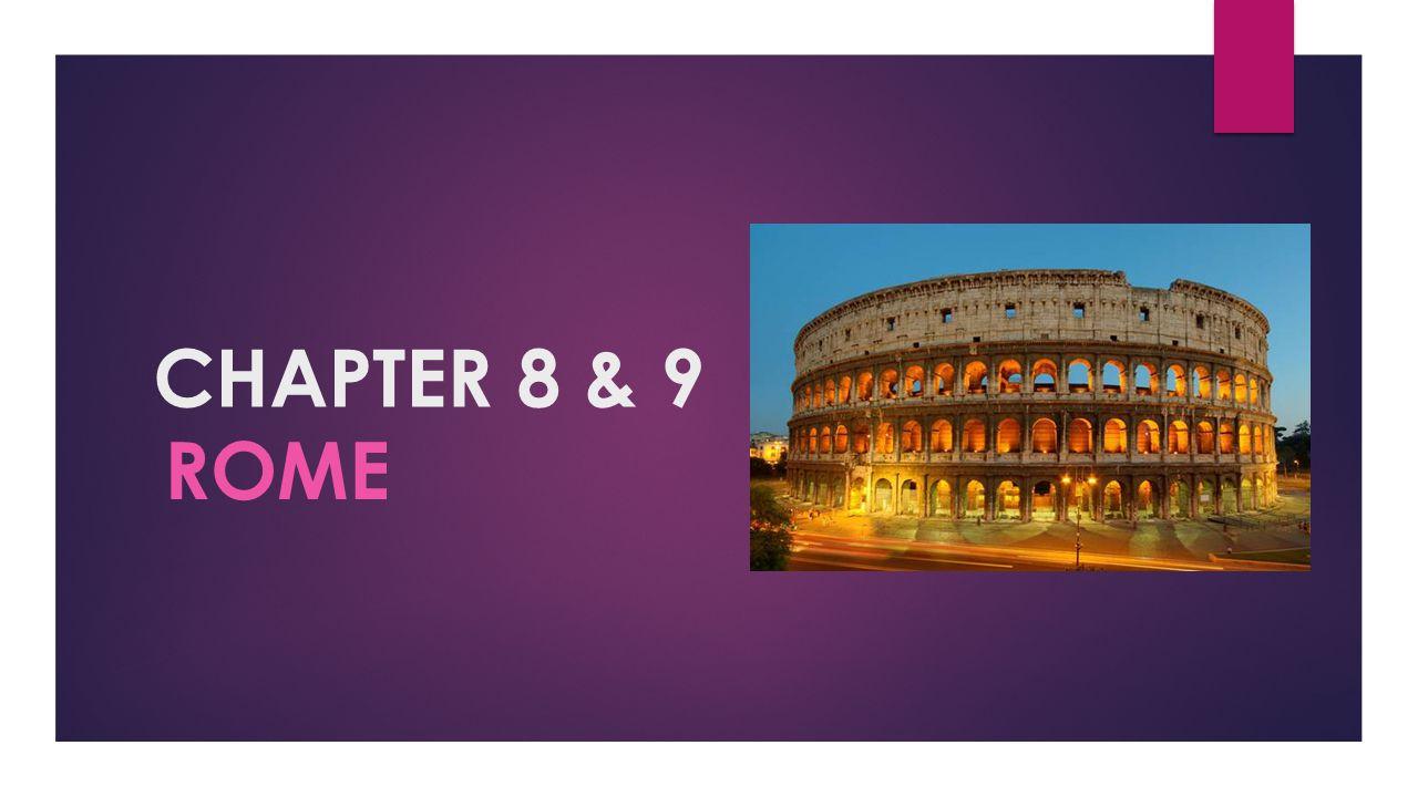 Tiberius, Caligula, Claudius & Nero  Tiberius and Claudius ran Rome well.