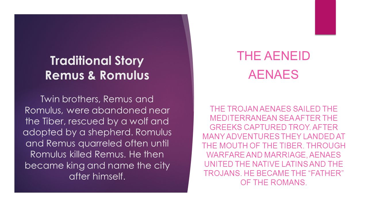 Trouble in the Republic  Rome's armies were victorious but many corrupt officials weakened Rome.
