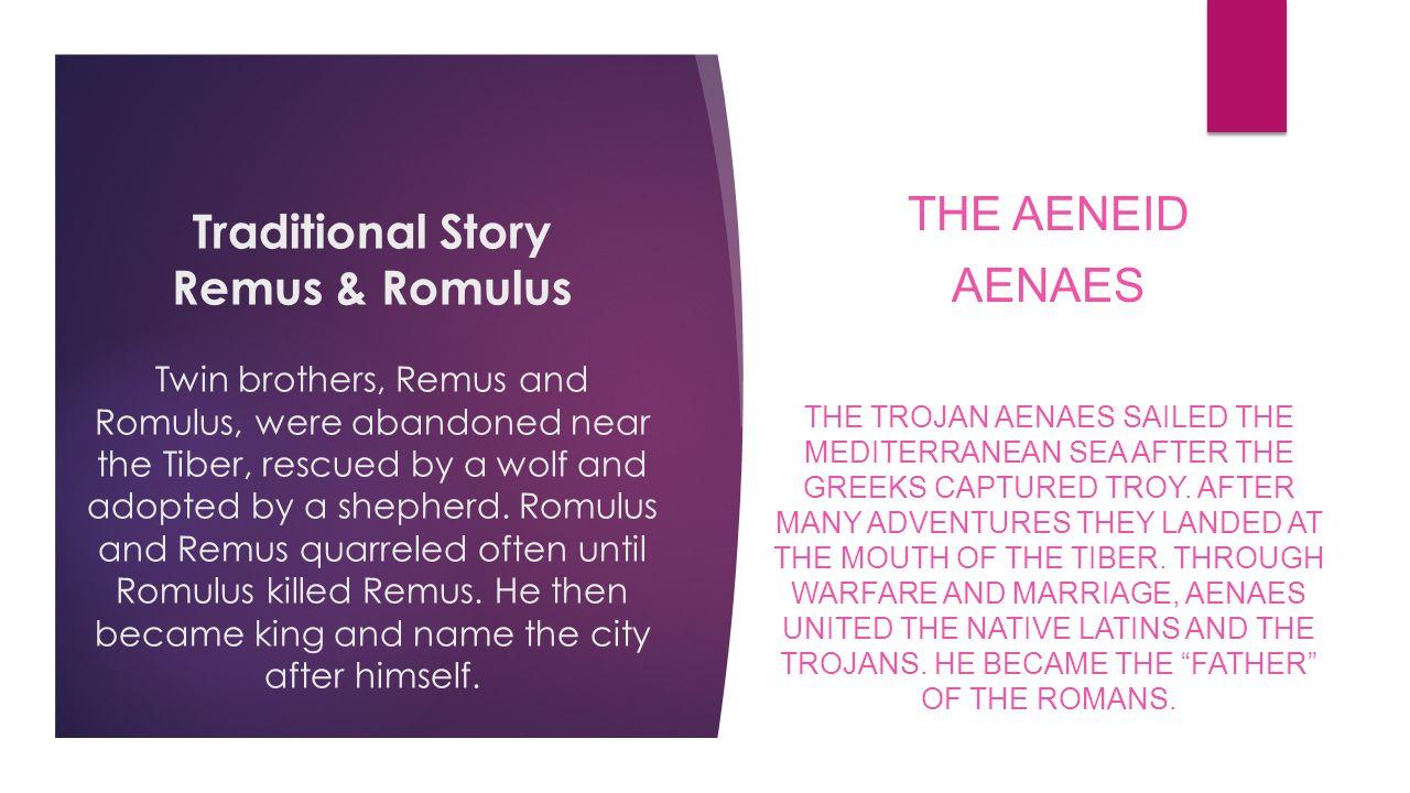 The Greeks and Etruscans  Greeks and Etruscans played a major role in shaping Roman Civilization.