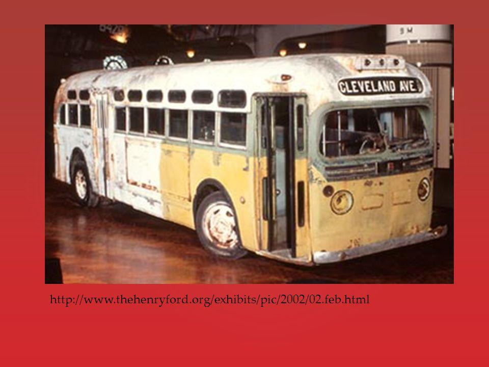 http://www.thehenryford.org/exhibits/pic/2002/02.feb.html