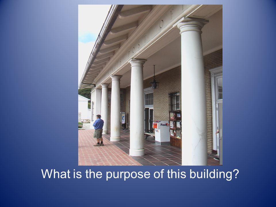 How are these columns different?
