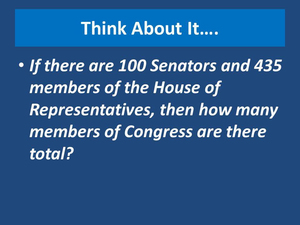 Illinois's Leaders Senators U.S. Representatives Mark Kirk Dick Durbin Aaron Schock John Shimkus