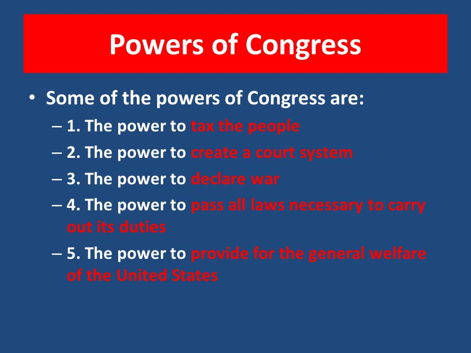 Answer! 535 members of Congress!