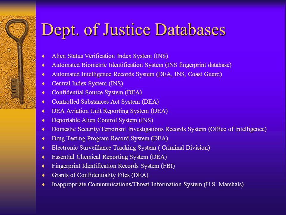Lots More Online Resources  LOTS of links to free people searches (phone books, e-mail, address, etc.), category searches (adoptees, missing persons, genealogy, etc.), as well as to fee-based people search and private investigation services can be found at: http://www.pimall.com  And a few specific popular free search links: http://www.switchboard.com/ http://www.anywho.com/ http://www.dir.org/ http://www.555-1212.com/ http://www.infoseek.com/ http://www.payphones.com/ipp.htm http://netaddress.usa.net/ http://worldemail.com/wede4.shtml http://www.yahoo.com/search/people/suppress.html http://www.metacrawler.com/