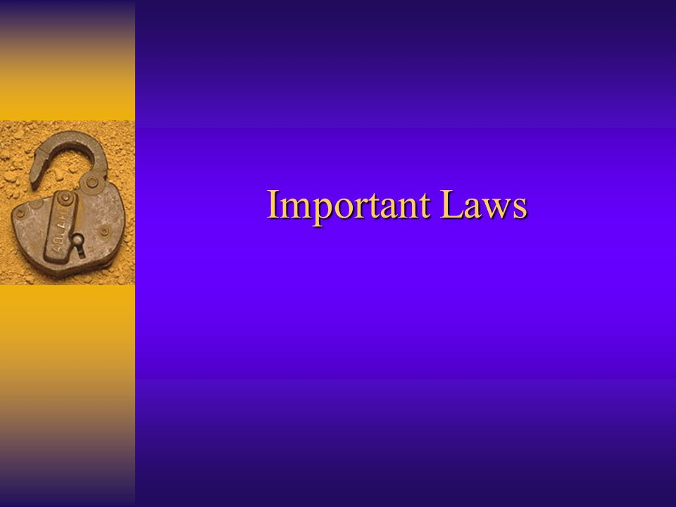 Identification Credentials  Fake ID's (drivers licenses, work badges, etc.)  Diplomas  Law Enforcement Badges  Government Employee ID  Passports