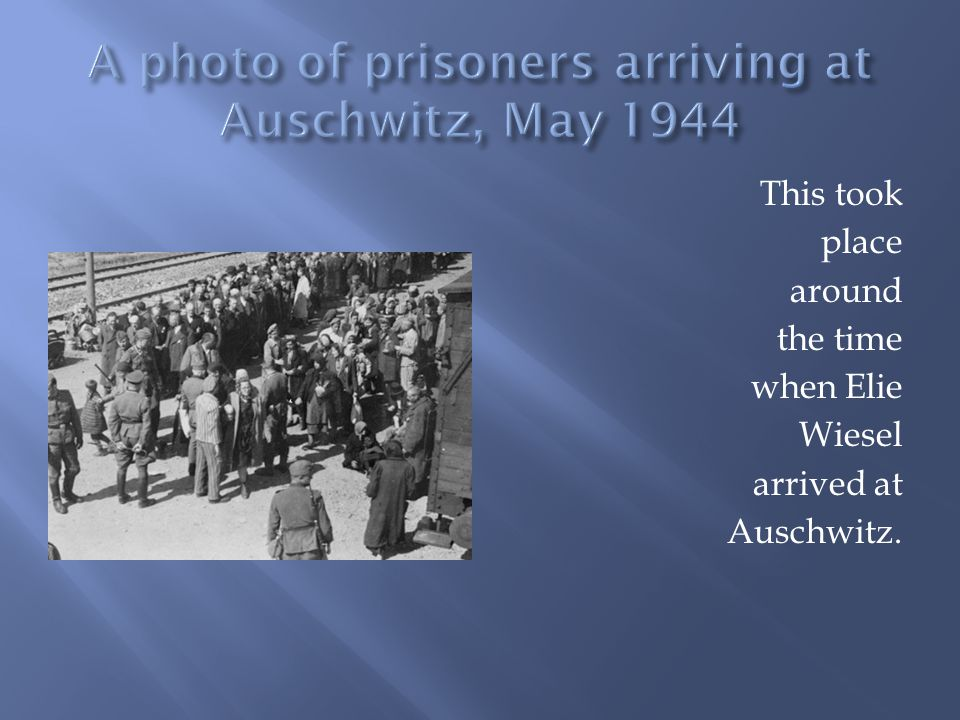  Deprived German Jews of their rights of citizenship, giving them the status of subjects in Hitler s Reich.