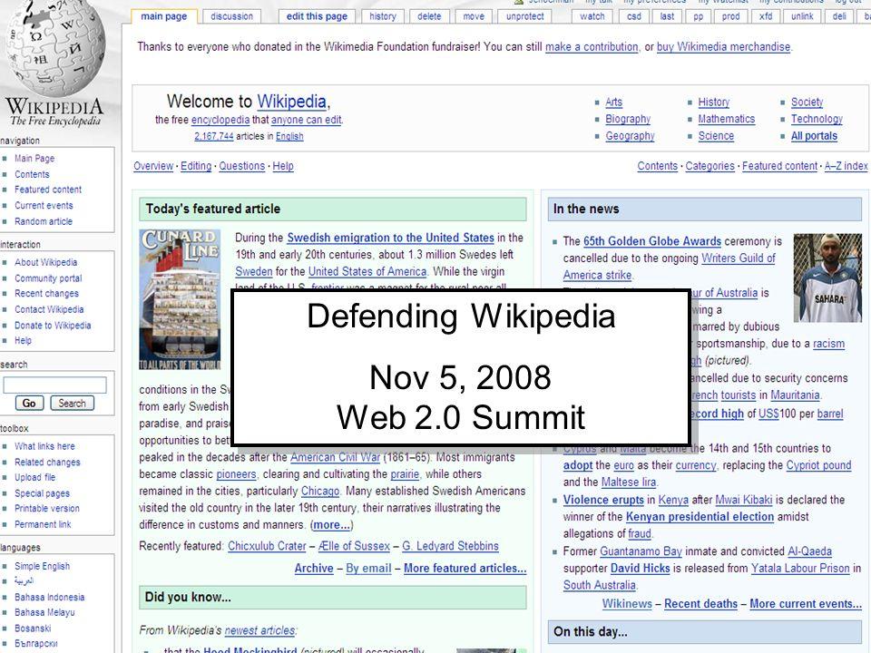 http://meta.wikimedia.org/wiki/Spam_blacklist The WikiMedia spam blacklist is public and free