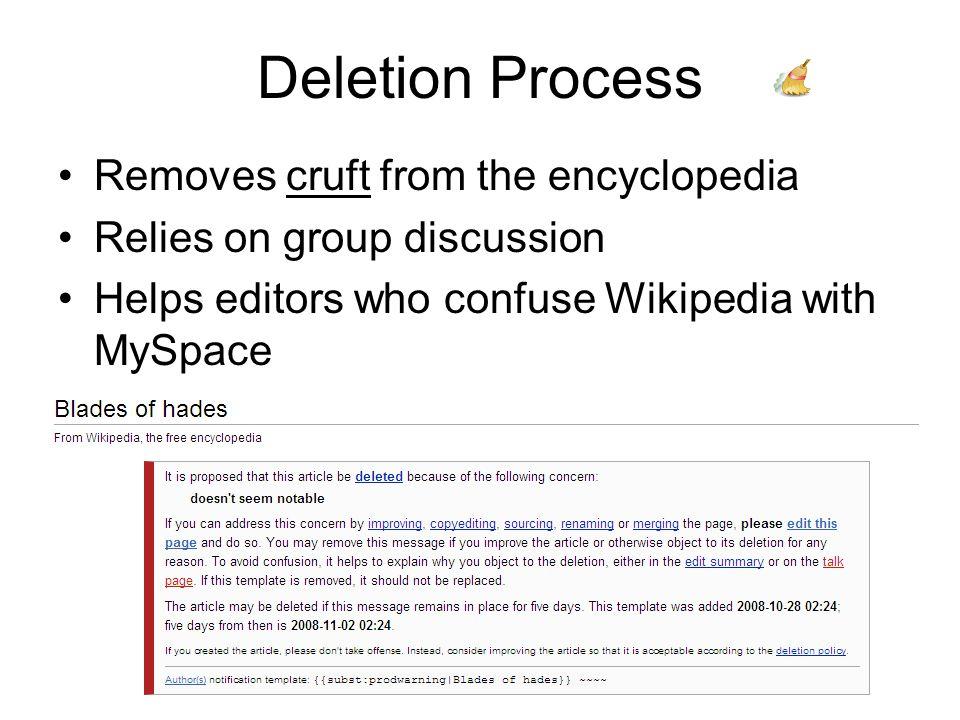 http://en.wikipedia.org/wiki/Wikipedia:Administrators _noticeboard