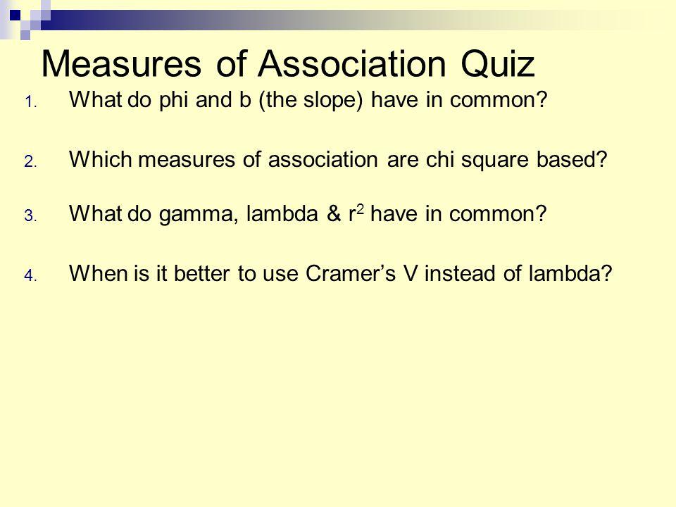 Limitations of Table Elaboration: 1.