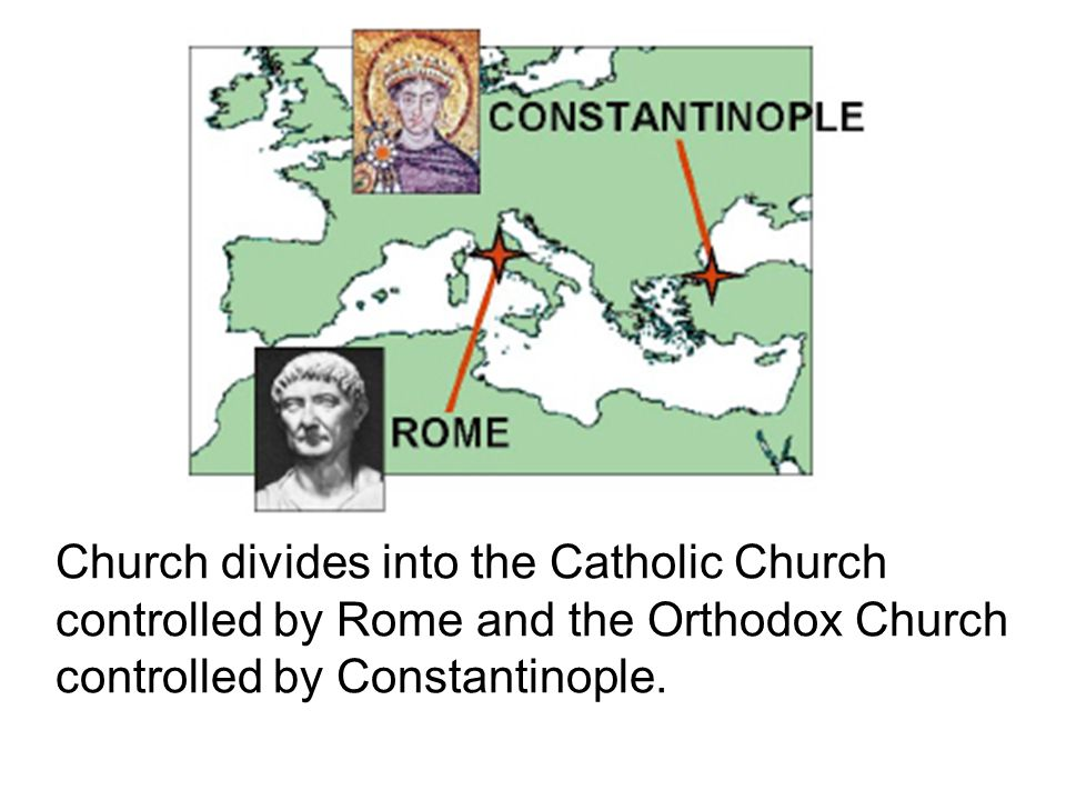 Fall of the Western Roman Empire Germanic tribes had lived in Roman territory in peace for many years.