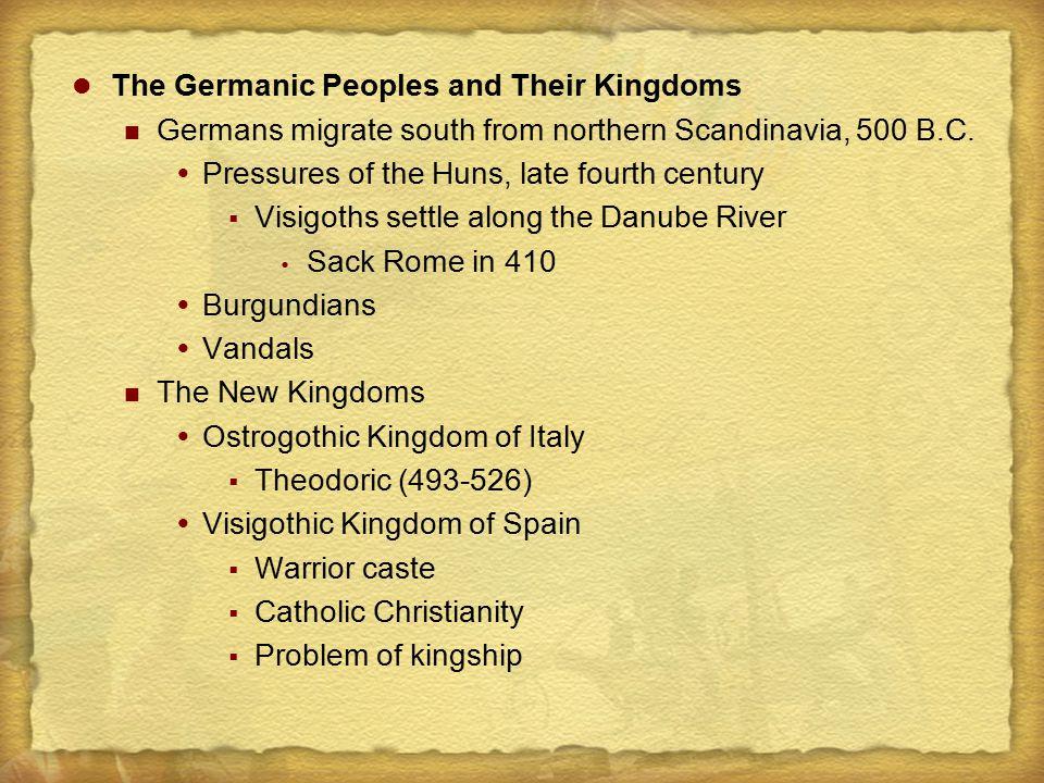 The Rise of Islam Bedouins  Allah (Arabic for God)  Ka'aba Trade through Mecca Muhammad (c.