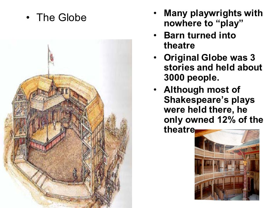 All classes of people attended plays there.No roof so that they had sunlight.