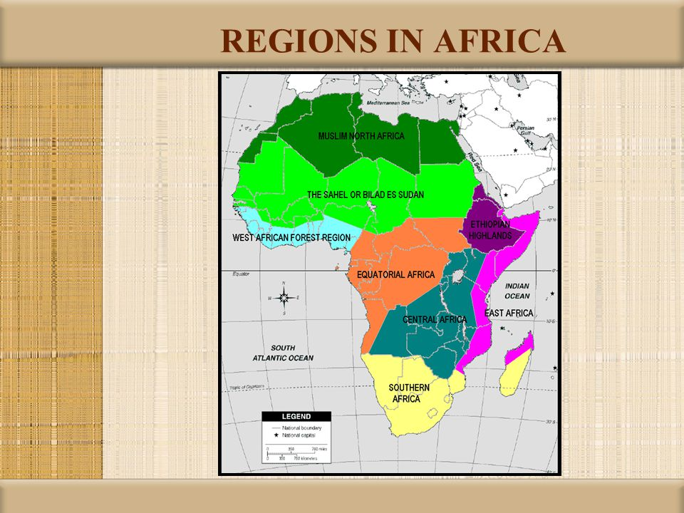 SONGHAI EMPIRE Origins Sorko fishermen of Niger became merchants Joined Gao state (part of Malian Empire) Mali could never collect taxes from Gao Rise Sonni Ali the Great build cavalry, war fleet Disputed Mali, conquer Timbuktu Anti-Muslim: saw them as a threat Zenith Askia Muhammad seized power after Sonni's death Devout Muslim, promoted Islam; launched jihads Visited Cairo, Mecca; promoted Songhai to Muslims Declared Caliph of the Sudan Built centralized state using Muslim jurists as advisors Tradition and Trade Maintained tribal rituals of sacred drum, sacred fire, dress Privileged caste craftsmen; slaves important in agriculture Traded kola nuts, gold, slaves for horses, salt, luxuries, finished goods Fall Civil war erupted in 16 th century Demographic Changes Drought, desertification hurt economy Diseases spread Moroccan Empire invades and destroys state in order to control gold trade