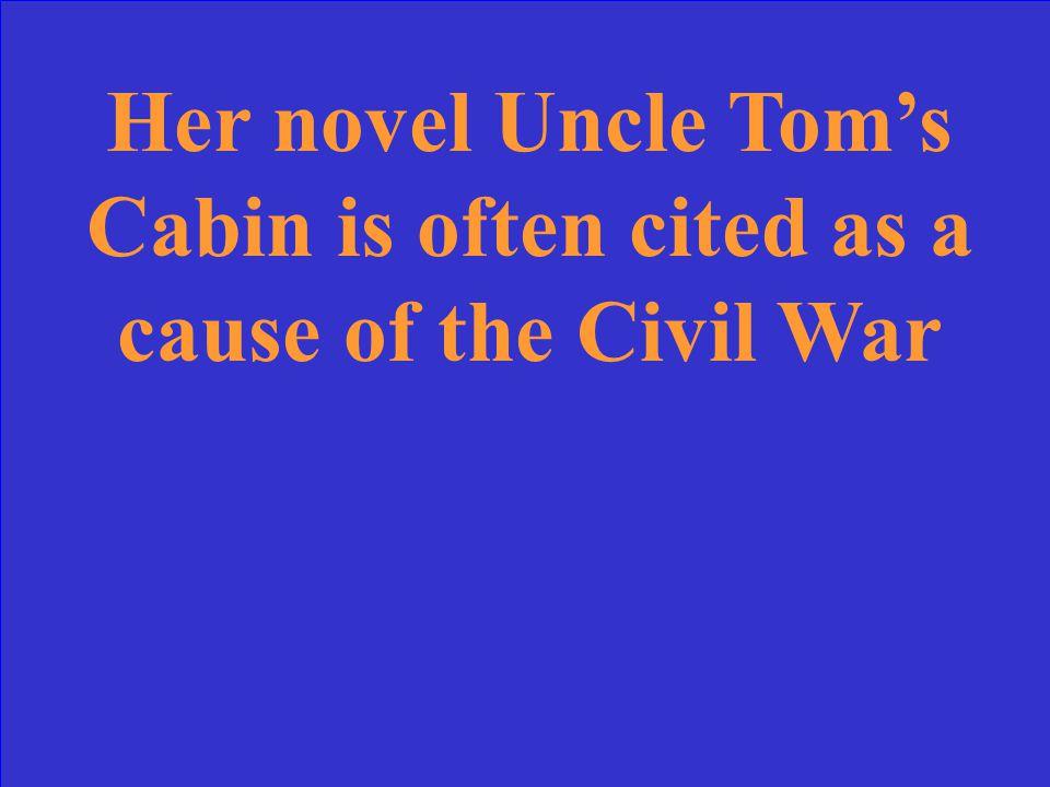 Who was Abigail Adams