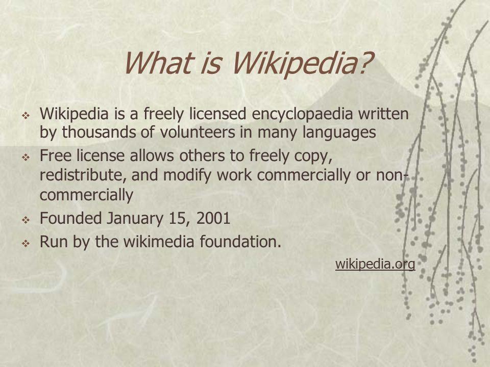 wikihost.org free-wiki-hosting.com wikicities.com educational.blogs.com duckcomputing.com pbwiki.com wikispaces.com Free Hosting of Wikis