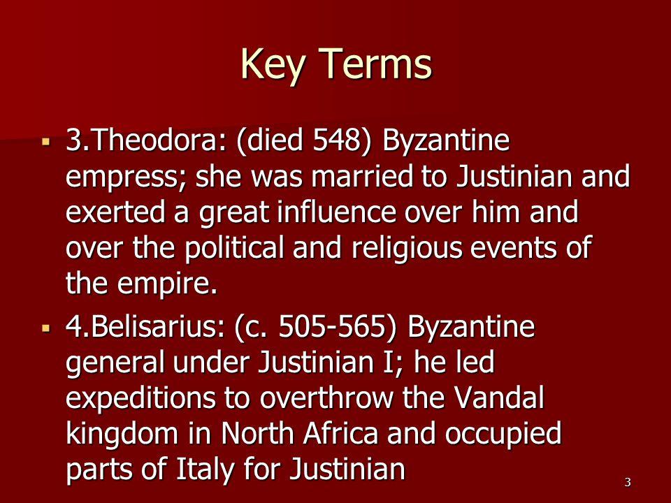Ivan IV the terrible Paranoid- mentally unstable Paranoid- mentally unstable Killed his own son Killed his own son Massacre at Novgorod Massacre at Novgorod Took title czar caesar Took title czar caesar 64