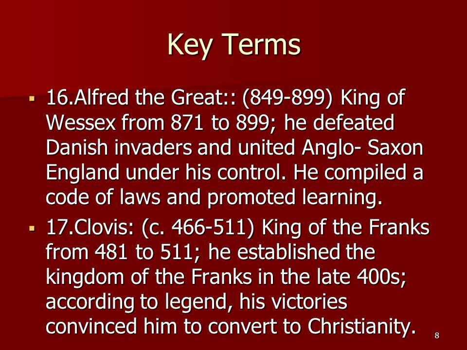 Emperor Justinian 527- 565 527- 565 Nicknamed Emperor who never sleeps Nicknamed Emperor who never sleeps 19