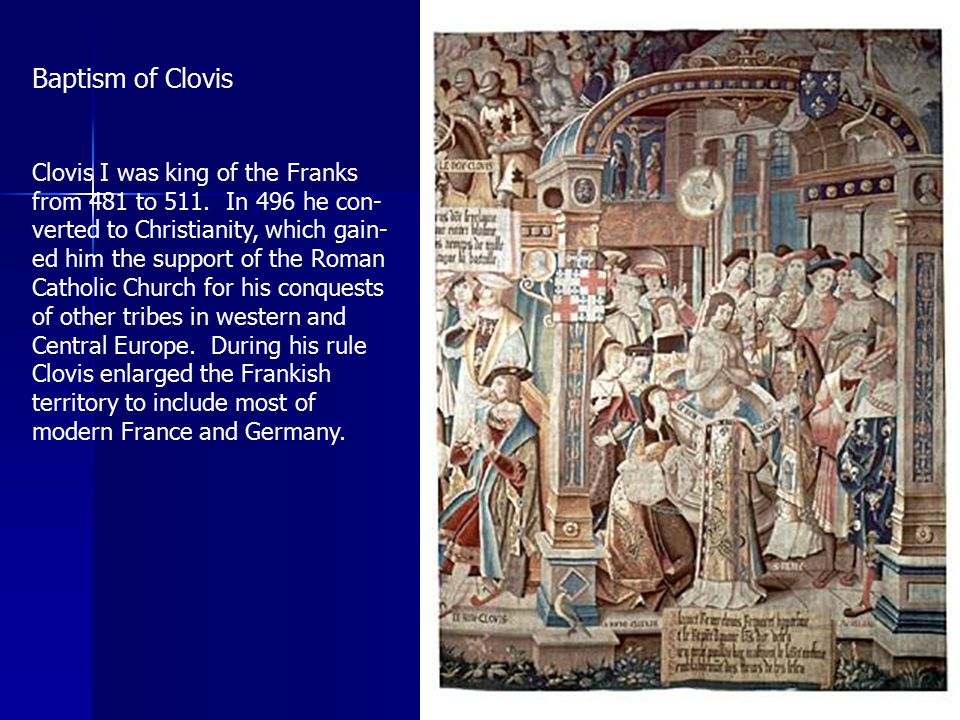 The East-West Schism The East-West Schism A.The Holy Roman Empire A.