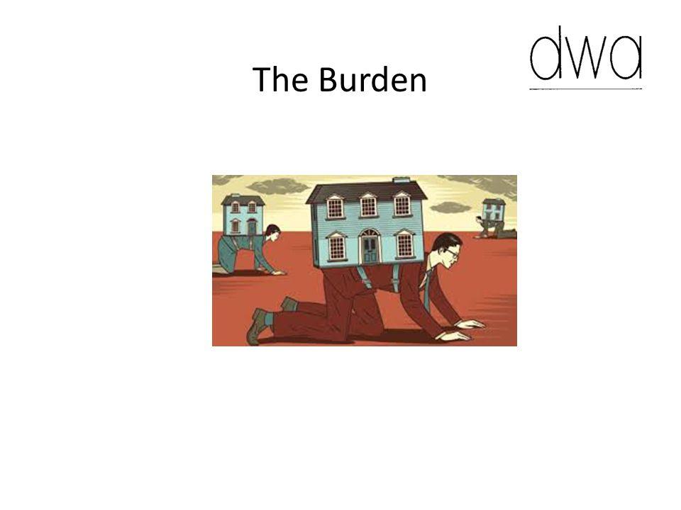 The Burden