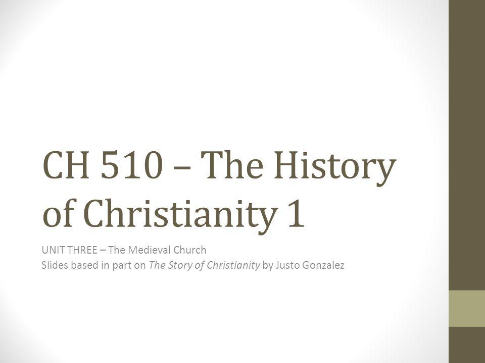 St. Dominic (1170- 1221)