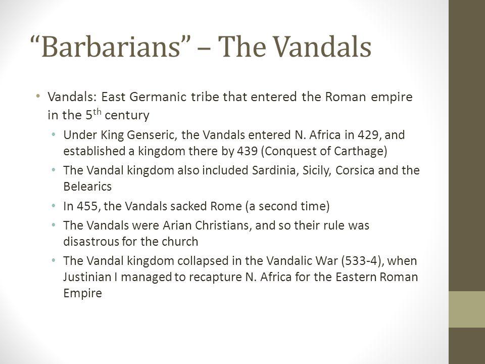 Anselm of Canterbury (1033- 1109)