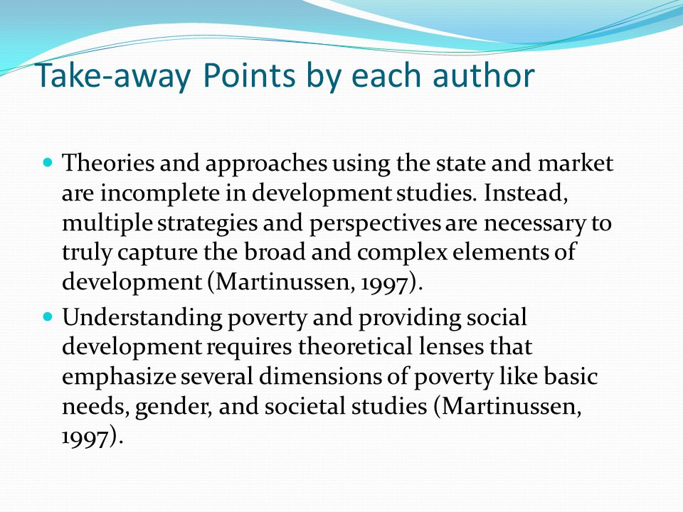 Chapter 4: Administrative Authority in the Nation-State (Bendix) In the modern nation-state, the link between governmental authority and inherited privilege is severed Distinguishes between the nature of authority over an administrative staff and the organizational conditioning of the staff which affects its implementation of commands Focuses on the example of the evolution of bureaucracy in Prussia/Germany- curb arbitrary rule of royal autocrat