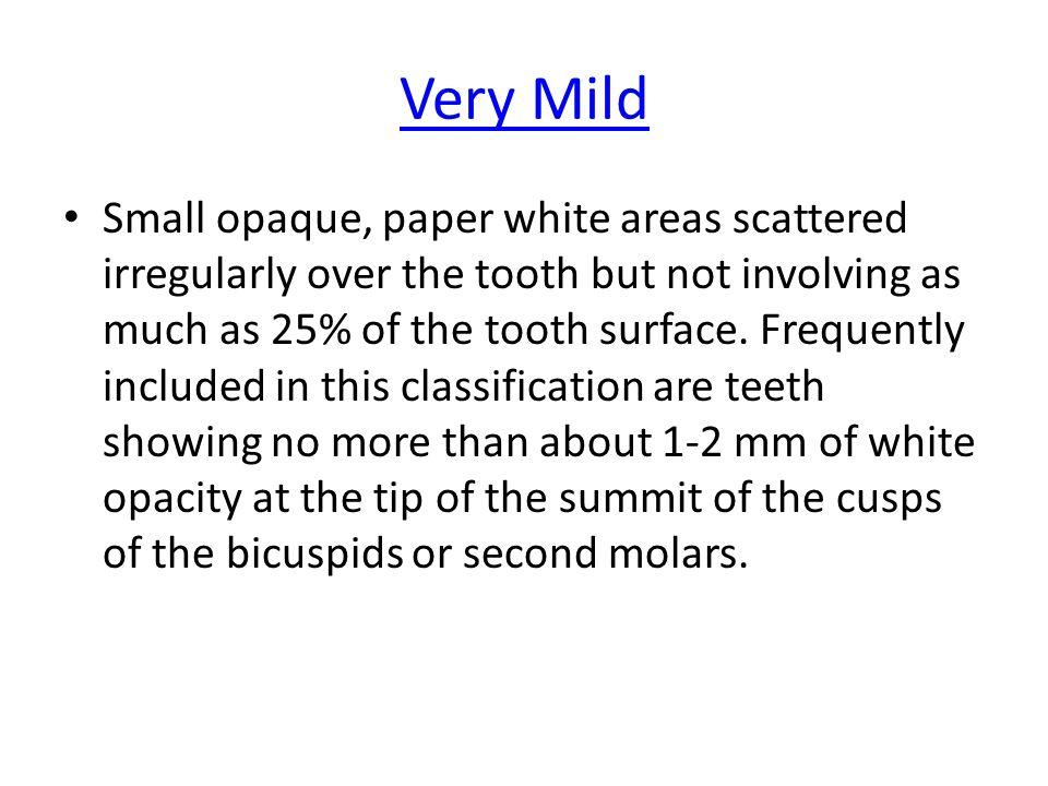 Treatment Tooth bleaching, Tooth bleaching microabrasion, microabrasion conservative composite restorationsrestorations porcelain veneersporcelainveneers Porcelain crowns