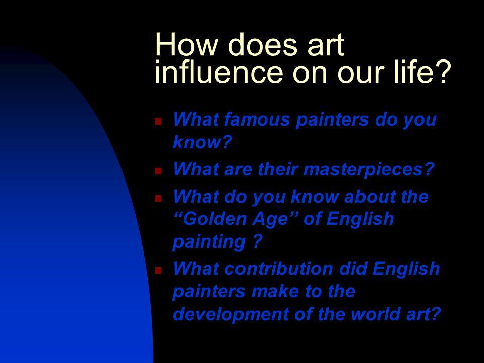 Leonardo da Vinci Leonardo da Vinci (1452-1519) is one of the greatest of all painters.