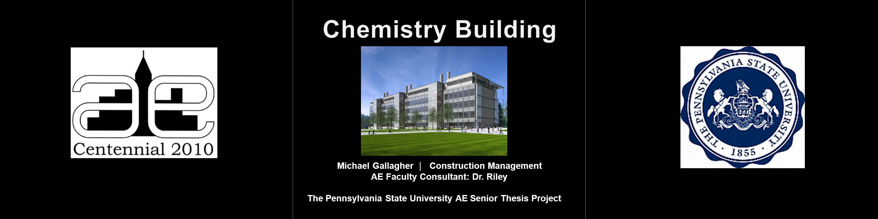  Project Background  Analysis #1: Bringing BIM Into the Field  Vico Software and Trimble  Vela Systems  Impacts of Implementing New Technology  Analysis #2: Alternative Curtain Wall Systems  Analysis #3 : Feasibility of PV Curtain Wall System  Lessons Learned  Acknowledgments & Questions Michael Gallagher AE Senior Thesis 2011 Construction Management Advisor: Dr.