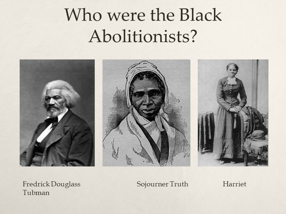 What was Slave Resistance and Rebellion. Everyday forms of resistance.