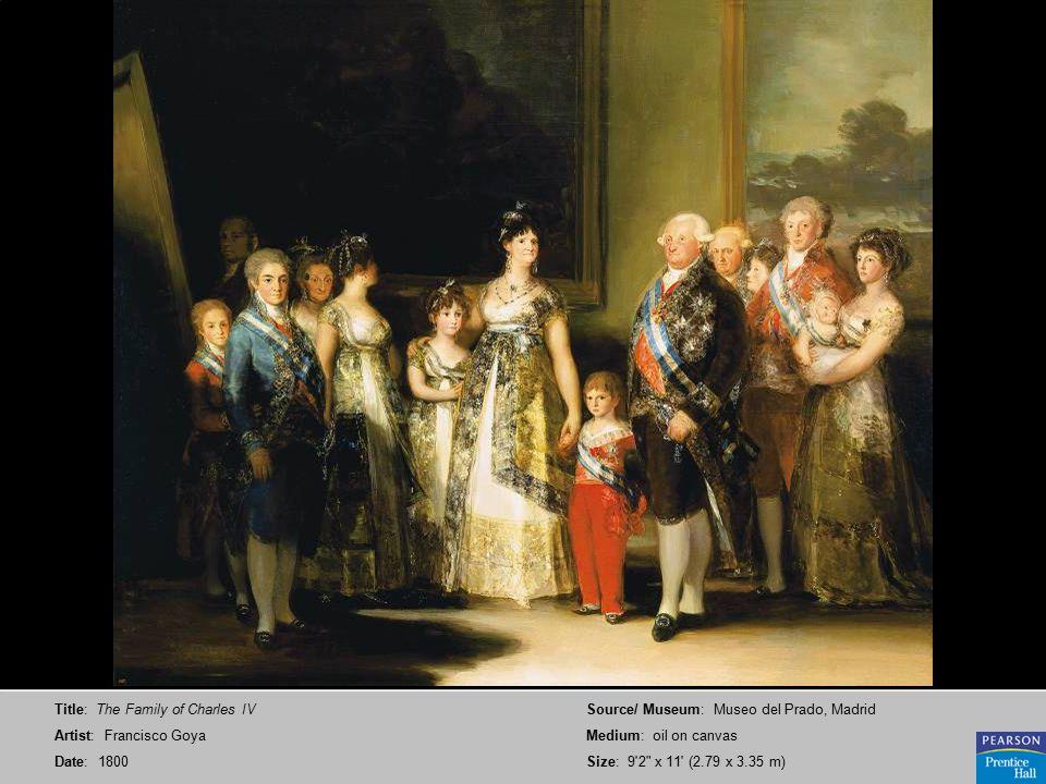 Title: The Death of Sardanapalus Artist: Eugène Delacroix Date: 1827 Source/ Museum: Musée du Louvre, Paris Medium: oil on canvas Size: 12 1 1/2 x 16 2 7/8 (3.69 x 4.94 m)