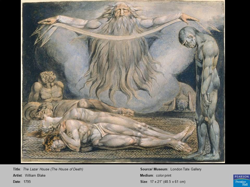 Title: Grand Odalisque Artist: Jean-Auguste-Dominique Ingres Date: 1814 Source/ Museum: Musée du Louvre, Paris.
