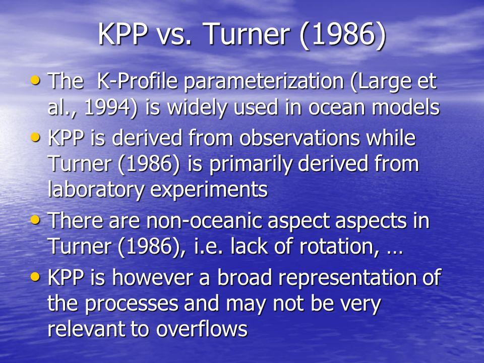 KPP vs.