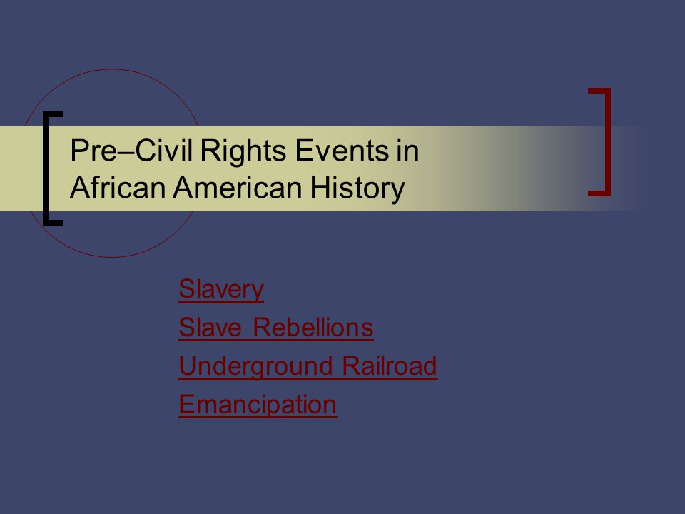 Slave Trade Although trade in enslaved persons dates back to ancient times, it was not extensively used until the Atlantic trade between 1520 and 1870.