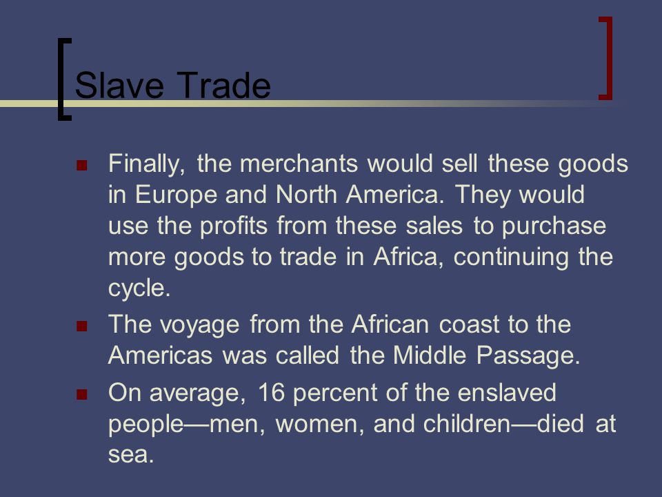 Slavery From the late 1840s, the controversy over slavery increasingly dominated national politics.