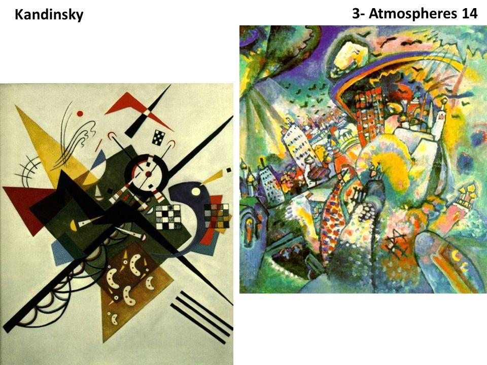 3- Atmospheres 14 Kandinsky