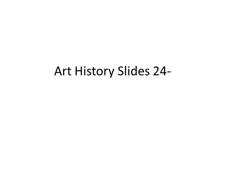 Mary Cassatt 1891 The Bath Slide 30